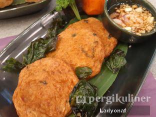 Foto 7 - Makanan di Nam Cafe Thai Cuisine oleh Ladyonaf @placetogoandeat