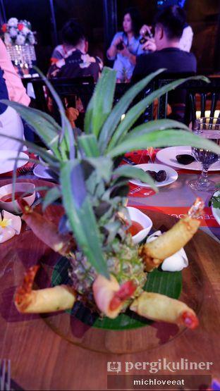 Foto 62 - Makanan di Bunga Rampai oleh Mich Love Eat