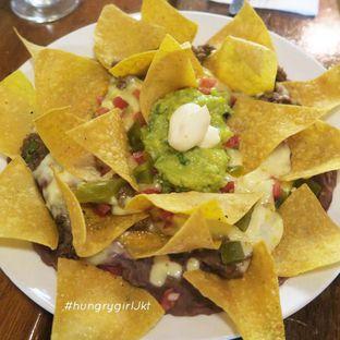 Foto 6 - Makanan di Amigos Bar & Cantina oleh Astrid Wangarry
