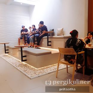 Foto review District 7 Coffee oleh Prita Hayuning Dias 7