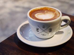 Foto - Makanan di Crematology Coffee Roasters oleh Indra Mulia