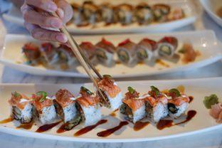 Foto 9 - Makanan di Fat Shogun oleh Deasy Lim
