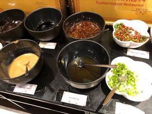 Foto 12 - Makanan di High Style Hotpot oleh Mitha Komala