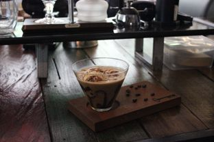 Foto 3 - Makanan di Escape Coffee oleh Marshella Sembiring