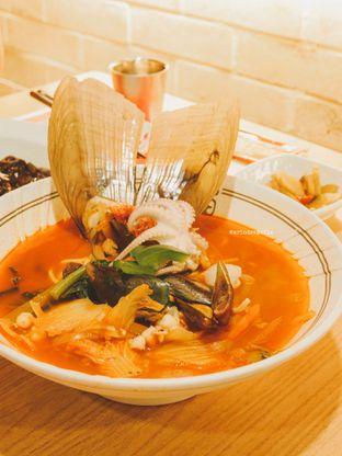 Foto 2 - Makanan di Legend Of Noodle oleh Indra Mulia