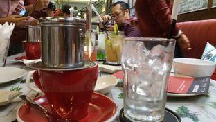 Foto review Saigon Delight oleh Rahadianto Putra 13