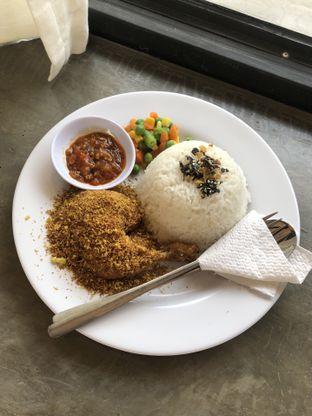 Foto 3 - Makanan di Samatha oleh kdsct