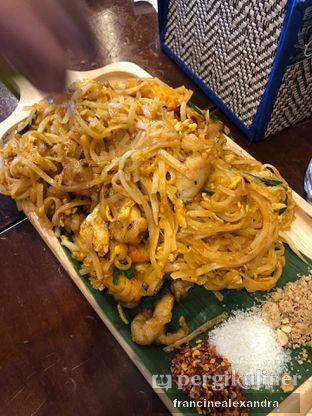 Foto 2 - Makanan di Larb Thai Cuisine oleh Francine Alexandra