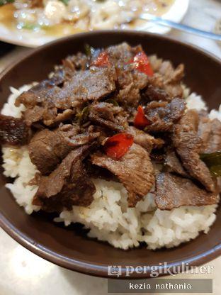 Foto 2 - Makanan di Lau's Kopi oleh Kezia Nathania