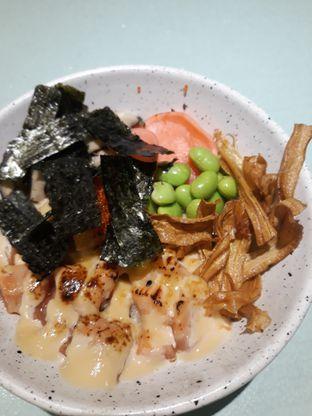 Foto 2 - Makanan di Honu Central oleh Mouthgasm.jkt