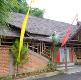 Foto di Ruang Riung Coffee & Eatery