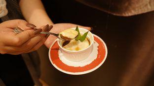 Foto review Genki Sushi oleh Yohanacandra (@kulinerkapandiet) 2