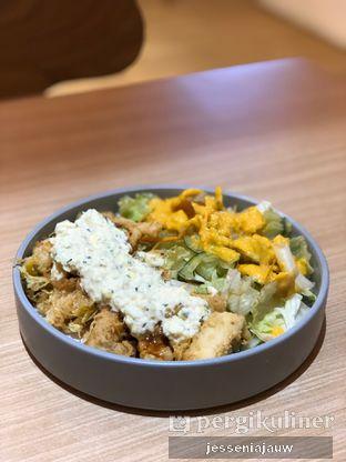 Foto 5 - Makanan di Fuku Japanese Kitchen & Cafe oleh Jessenia Jauw