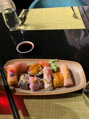 Foto 1 - Makanan di Seasonal Tastes - The Westin Jakarta oleh Isabella Chandra