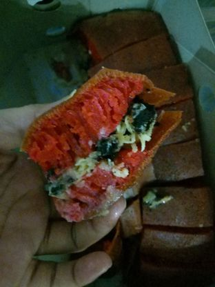 Foto 1 - Makanan di Martabak Boss oleh Ratu Aghnia