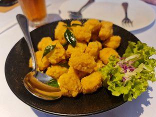Foto 3 - Makanan di Plataran Tiga Dari oleh Jessica capriati