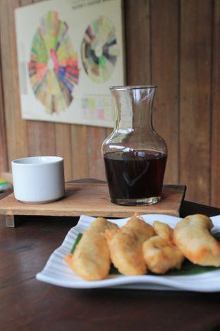 Foto 6 - Makanan di Rumah Kopi Ranin oleh Prido ZH