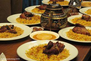 Foto 1 - Makanan di Ylala Cafe & Resto oleh Kuliner Addict Bandung