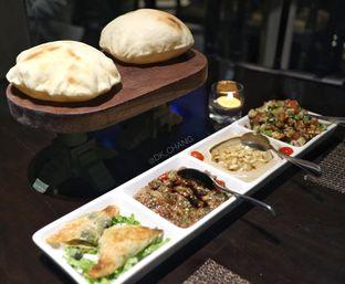 Foto 1 - Makanan di Turkuaz oleh dk_chang