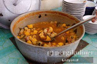 Foto 7 - Makanan di Warung Mak Dower oleh Ladyonaf @placetogoandeat