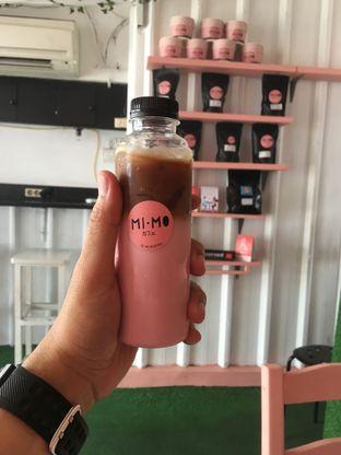 Foto 7 - Makanan di Mimo Cooks & Coffee oleh Prido ZH