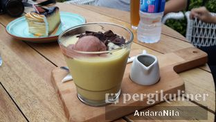 Foto review Royale Bakery Cafe oleh AndaraNila  3