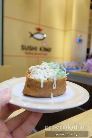 Foto 11 - Makanan di Sushi King oleh Jessica Sisy