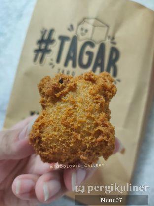 Foto 4 - Makanan di TAGAR (Tahu Garing) oleh Nana (IG: @foodlover_gallery)