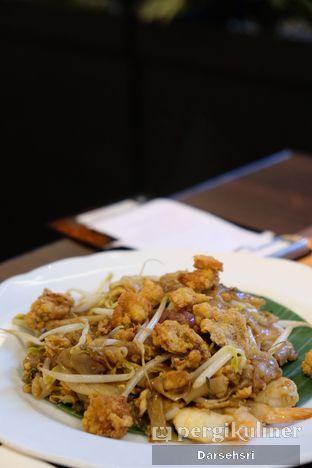 Foto 6 - Makanan di Penang Bistro oleh Darsehsri Handayani
