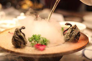 Foto 6 - Makanan di Li Feng - Mandarin Oriental Hotel oleh Prajna Mudita