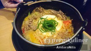 Foto 8 - Makanan di Toridoll Yakitori oleh AndaraNila
