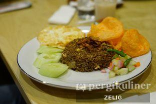Foto 2 - Makanan di Salero Jumbo oleh @teddyzelig