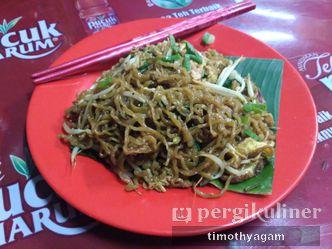 Foto Makanan di Bakmi Tata