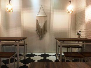 Foto 3 - Interior di Cucutik Kitchen oleh Prido ZH