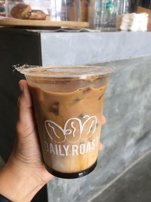 Foto review Daily Roast Coffee oleh RI 347 | Rihana & Ismail 3