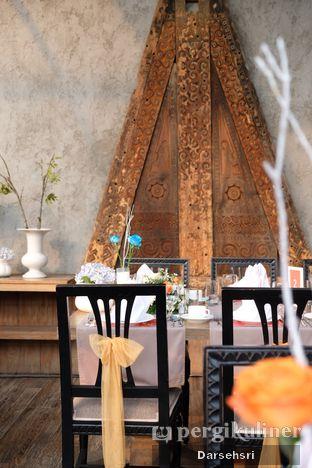 Foto 8 - Interior di Bunga Rampai oleh Darsehsri Handayani