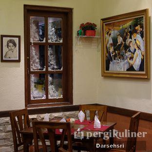Foto 14 - Interior di Signora Pasta oleh Darsehsri Handayani