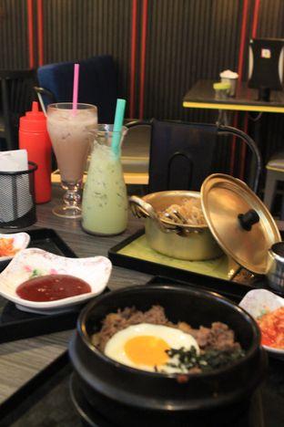 Foto 39 - Makanan di Mujigae oleh Prido ZH