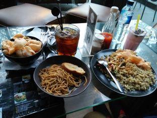 Foto - Makanan di Eat Boss oleh Soffi Ruchaefi