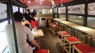 Foto 6 - Interior di Bikun Coffee oleh yudistira ishak abrar