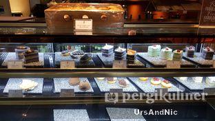 Foto 5 - Interior di The Bakery - Wyndham Casablanca Jakarta oleh UrsAndNic