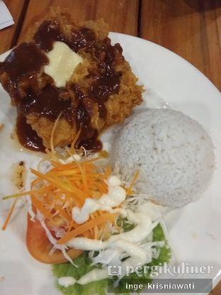 Foto 1 - Makanan di Solaria oleh Inge Inge