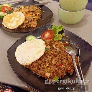 Foto 2 - Makanan di OTW Food Street oleh Genina @geeatdiary