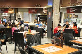 Foto 5 - Interior di Foodmart Primo oleh YSfoodspottings