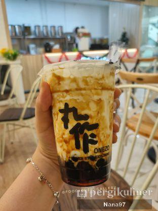 Foto 2 - Makanan di ONEZO oleh Nana (IG: @foodlover_gallery)