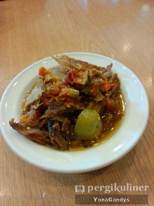 Foto 8 - Makanan di Restoran Beautika Manado oleh Yona dan Mute • @duolemak