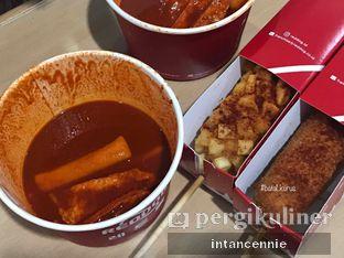 Foto 1 - Makanan di Reddog oleh bataLKurus