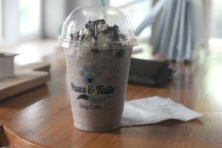 Foto 8 - Makanan di Paws & Tails Dog Cafe oleh Prajna Mudita
