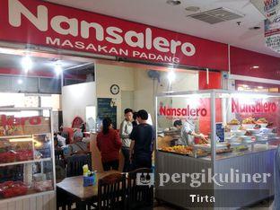 Foto 3 - Interior di Nan Salero oleh Tirta Lie