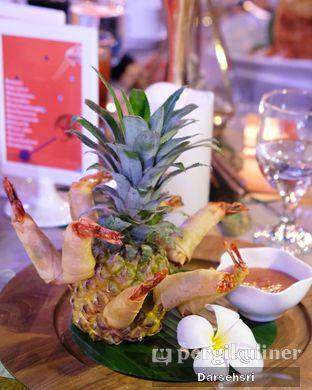 Foto 4 - Makanan di Bunga Rampai oleh Darsehsri Handayani